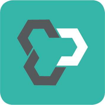 Product_Badge_Systemset_Teal.png