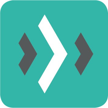 Product_Badge_Processset_Teal.png