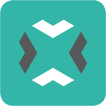 Product_Badge_Formset_Teal.png