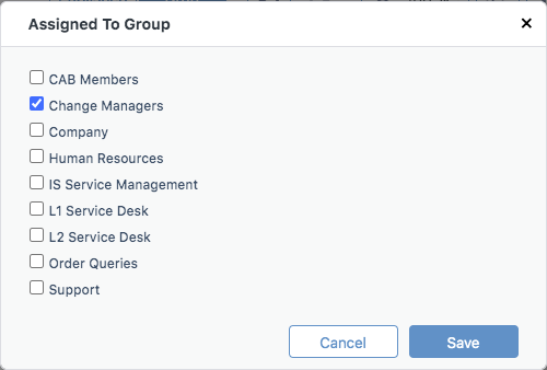 AssignToGroups.png